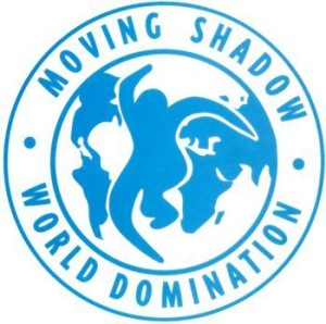 moving_shadow_logo